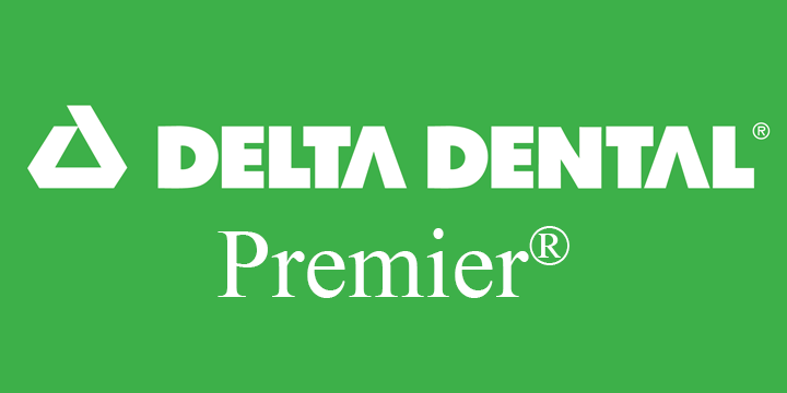 Delta Dental Premier